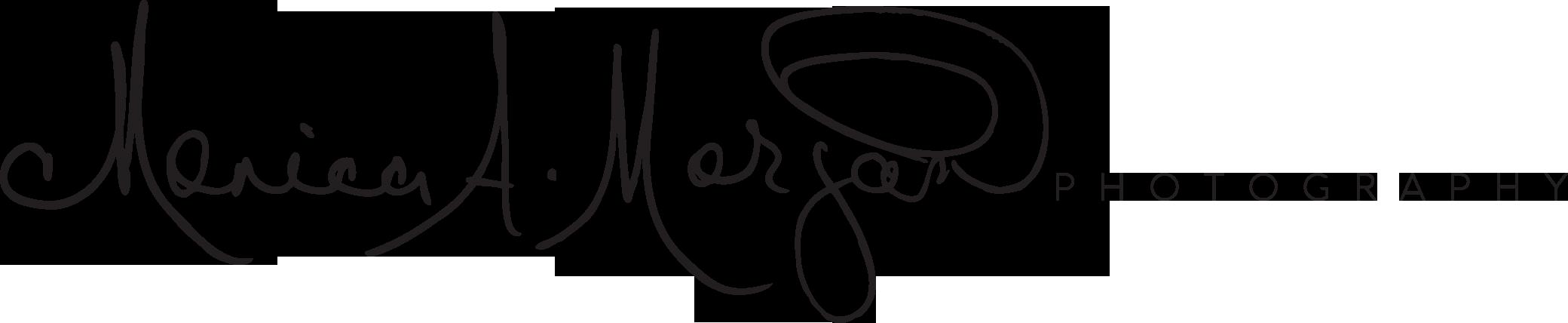 monica morgan signature logo horizontalblack9.12.17