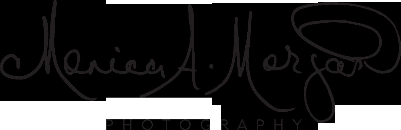 monica morgan signature logo verticalblack9.12.17