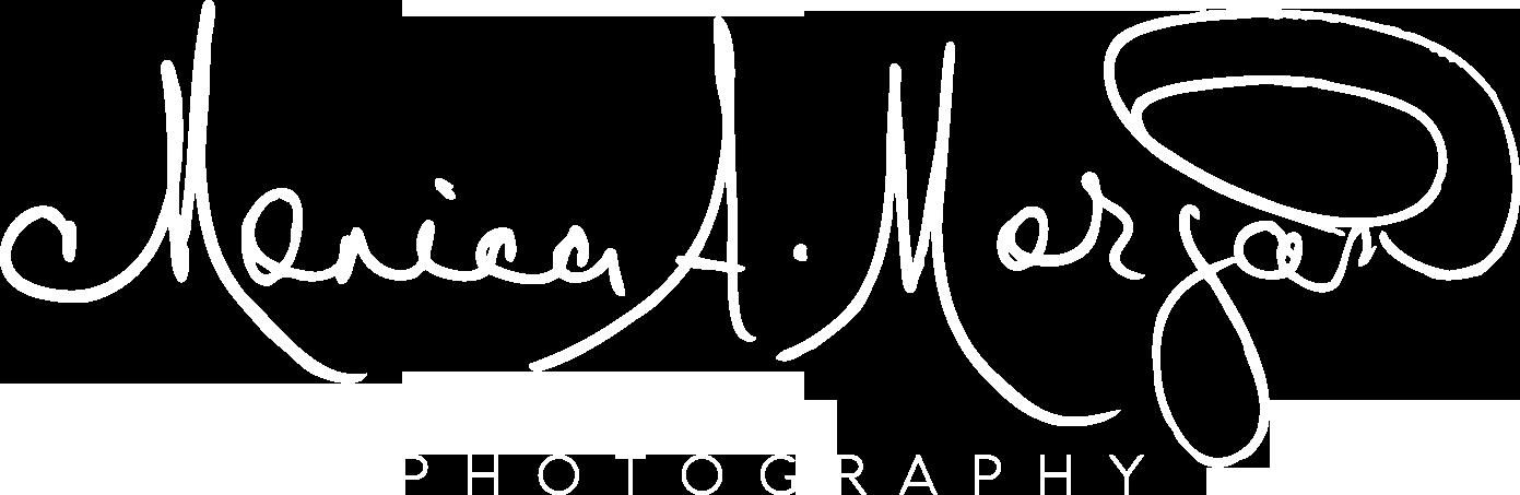 monica morgan signature logo verticalwhite9.12.17