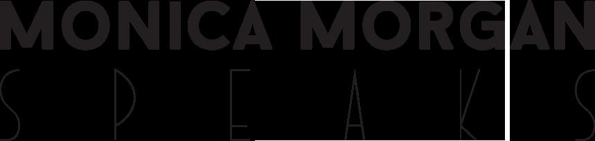 monicamorganspeaks verticallogo11.10.17